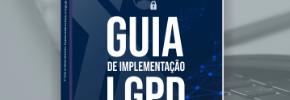 Ebook LGPD